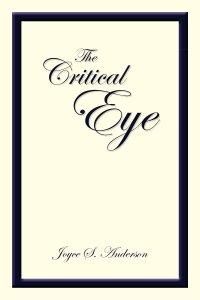 critical eye
